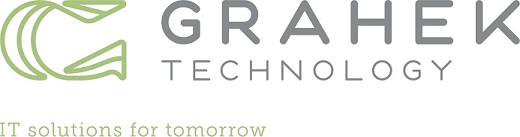 Grahek Technology